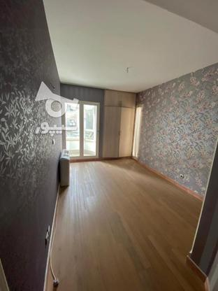 فروش آپارتمان 210 متر در هروی در گروه خرید و فروش املاک در تهران در شیپور-عکس5