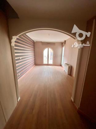 فروش آپارتمان 210 متر در هروی در گروه خرید و فروش املاک در تهران در شیپور-عکس3