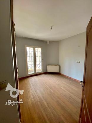 فروش آپارتمان 210 متر در هروی در گروه خرید و فروش املاک در تهران در شیپور-عکس4