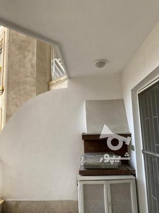فروش آپارتمان 210 متر در هروی در گروه خرید و فروش املاک در تهران در شیپور-عکس9