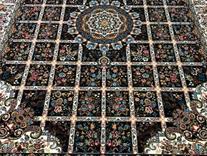 فرش گلسا کاشان در شیپور