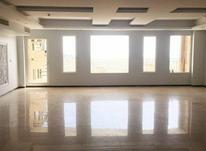 فروش آپارتمان 125 متر در شهران در شیپور-عکس کوچک