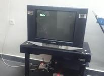 تلویزیون sony سالم در شیپور-عکس کوچک