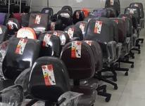 صندلی چرخدار اداری در شیپور-عکس کوچک