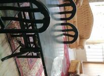 رهن کامل 70متری وحید در شیپور-عکس کوچک