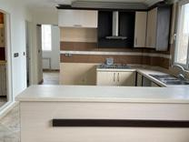 فروش آپارتمان 86 متر در سازمان برنامه شمالی در شیپور