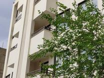 فروش آپارتمان 100 متر در فلکه اول و دوم در شیپور