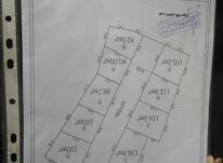 فروش زمین قطعه بندی شده در شیپور-عکس کوچک