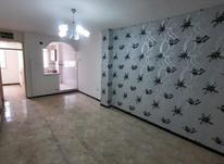 فروش آپارتمان 52 متری نورگیر عالی پارکینگ اختصاصی  در شیپور-عکس کوچک