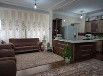 اجاره آپارتمان 110 متر در مرکز شهر در شیپور-عکس کوچک