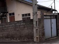 فروش ویلا داخل بافت شهرکی جنگلی 260 متر در رویان در شیپور