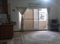 اجاره آپارتمان 85 متری در مولانا با ویوو دریا در شیپور-عکس کوچک