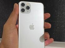 iphone 11 pro 64 در شیپور