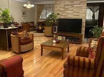 فروش آپارتمان 130 متر در میرداماد در شیپور-عکس کوچک