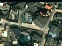 زمین مسکونی 500 متر در آکند در شیپور-عکس کوچک