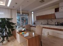 فروش آپارتمان 147 متر در آب و برق در شیپور-عکس کوچک