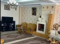 اجاره آپارتمان 145 متر در ولیعصر در شیپور-عکس کوچک