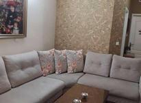 آپارتمان 62 متر در پونک در شیپور-عکس کوچک