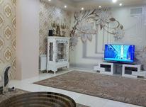 فروش آپارتمان 130 متر در کهریزک در شیپور-عکس کوچک
