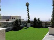 اجاره آپارتمان 135 متر در جنت آباد شمالی در شیپور