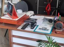 منشی جهت همکاری در دفتر نمایندگی گلدایران در شیپور-عکس کوچک