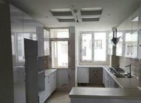 اجاره آپارتمان 90 متر فول نوساز اوقاف پنجم مرکزی در شیپور-عکس کوچک