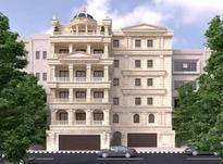 فروش اقساطی  آپارتمان 105 متر در نوشهر در شیپور-عکس کوچک