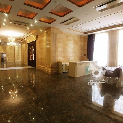 فروش آپارتمان 90 متر در بلوار فردوس غرب در گروه خرید و فروش املاک در تهران در شیپور-عکس10