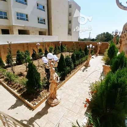 فروش آپارتمان 90 متر در بلوار فردوس غرب در گروه خرید و فروش املاک در تهران در شیپور-عکس4
