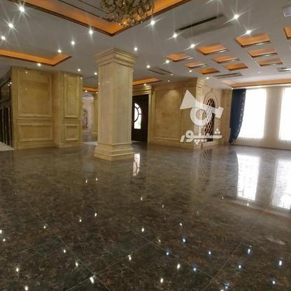 فروش آپارتمان 90 متر در بلوار فردوس غرب در گروه خرید و فروش املاک در تهران در شیپور-عکس8