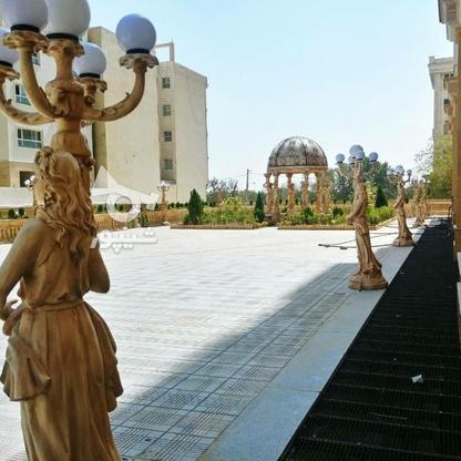 فروش آپارتمان 90 متر در بلوار فردوس غرب در گروه خرید و فروش املاک در تهران در شیپور-عکس6