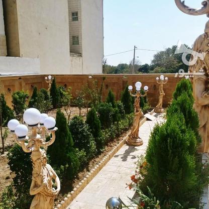 فروش آپارتمان 90 متر در بلوار فردوس غرب در گروه خرید و فروش املاک در تهران در شیپور-عکس5