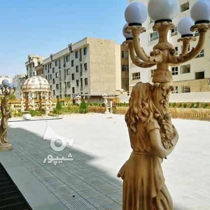 فروش آپارتمان 90 متر در بلوار فردوس غرب در گروه خرید و فروش املاک در تهران در شیپور-عکس2