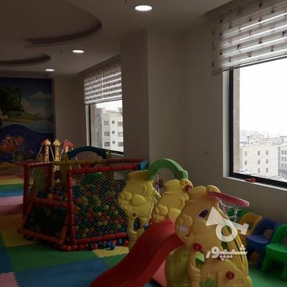 فروش آپارتمان 90 متر در بلوار فردوس غرب در گروه خرید و فروش املاک در تهران در شیپور-عکس7