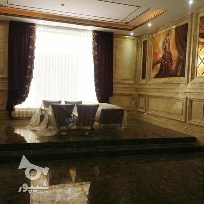 فروش آپارتمان 90 متر در بلوار فردوس غرب در گروه خرید و فروش املاک در تهران در شیپور-عکس13