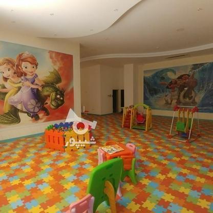 فروش آپارتمان 90 متر در بلوار فردوس غرب در گروه خرید و فروش املاک در تهران در شیپور-عکس11