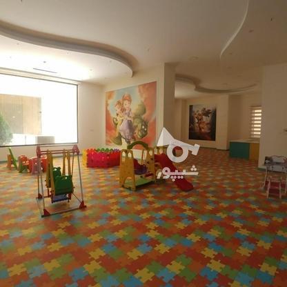 فروش آپارتمان 90 متر در بلوار فردوس غرب در گروه خرید و فروش املاک در تهران در شیپور-عکس14