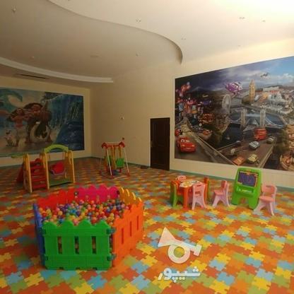 فروش آپارتمان 90 متر در بلوار فردوس غرب در گروه خرید و فروش املاک در تهران در شیپور-عکس12
