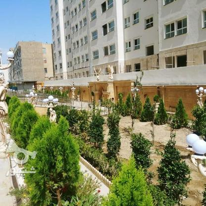 فروش آپارتمان 90 متر در بلوار فردوس غرب در گروه خرید و فروش املاک در تهران در شیپور-عکس15