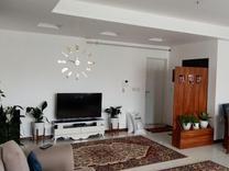 اجاره آپارتمان 150 متر در محدوده سلمان فارسی در شیپور