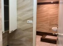 فروش آپارتمان 155 متر در شهرک غرب در شیپور-عکس کوچک