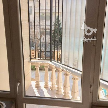 فروش آپارتمان 91 متر در بلوار فردوس غرب در گروه خرید و فروش املاک در تهران در شیپور-عکس7