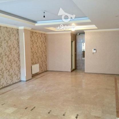 فروش آپارتمان 91 متر در بلوار فردوس غرب در گروه خرید و فروش املاک در تهران در شیپور-عکس2