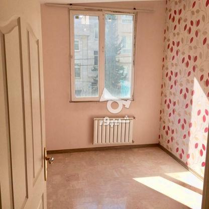 فروش آپارتمان 91 متر در بلوار فردوس غرب در گروه خرید و فروش املاک در تهران در شیپور-عکس9