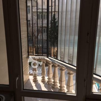 فروش آپارتمان 91 متر در بلوار فردوس غرب در گروه خرید و فروش املاک در تهران در شیپور-عکس6