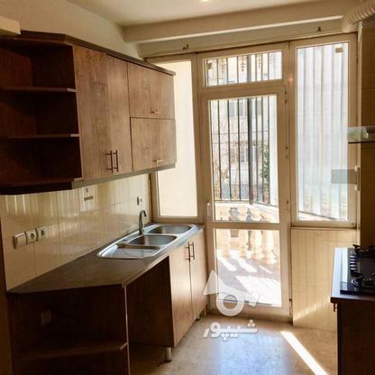 فروش آپارتمان 91 متر در بلوار فردوس غرب در گروه خرید و فروش املاک در تهران در شیپور-عکس5