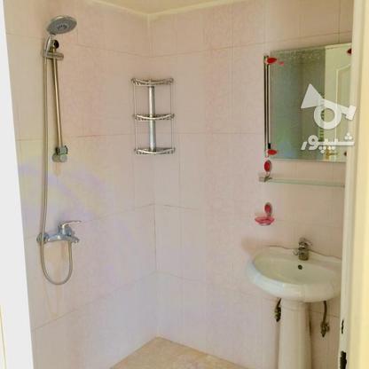 فروش آپارتمان 91 متر در بلوار فردوس غرب در گروه خرید و فروش املاک در تهران در شیپور-عکس12