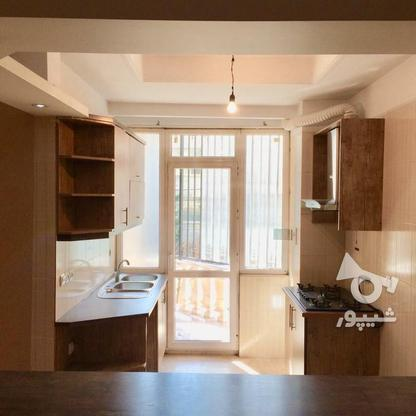 فروش آپارتمان 91 متر در بلوار فردوس غرب در گروه خرید و فروش املاک در تهران در شیپور-عکس4