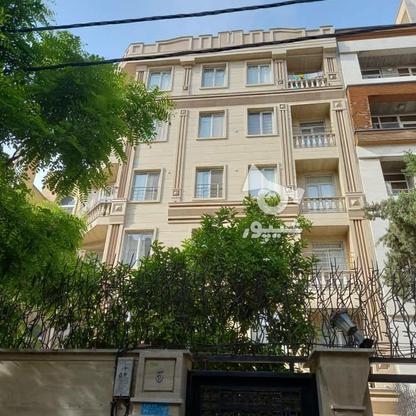 فروش آپارتمان 91 متر در بلوار فردوس غرب در گروه خرید و فروش املاک در تهران در شیپور-عکس8