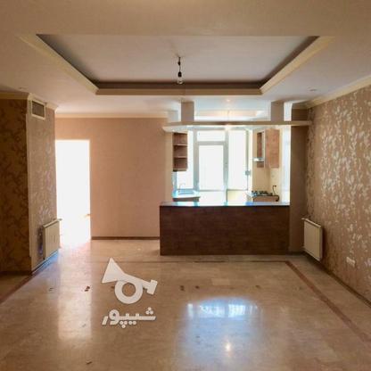 فروش آپارتمان 91 متر در بلوار فردوس غرب در گروه خرید و فروش املاک در تهران در شیپور-عکس3
